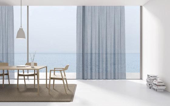 Bonus - 0011 by Kinnasand | Drapery fabrics