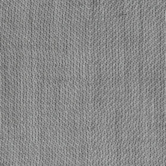 Bonus - 0023 by Kinnasand | Drapery fabrics