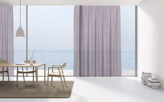 Bonus - 0025 by Kinnasand | Drapery fabrics