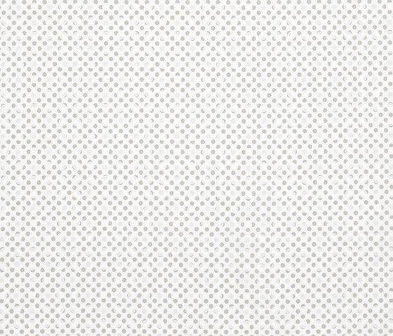 Cmykk - 0003 by Kvadrat | Drapery fabrics