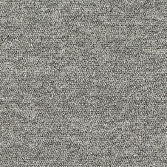 Essence Tiles by Desso by Tarkett | Carpet tiles