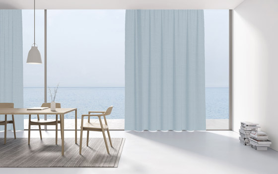 Cmykk - 0011 by Kinnasand | Drapery fabrics