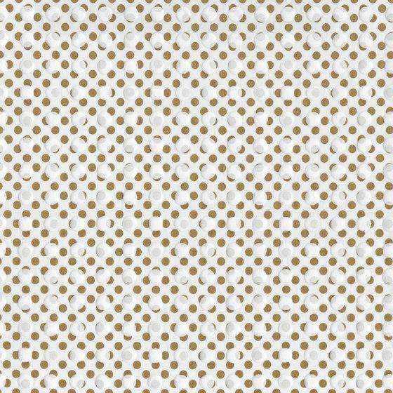 Cmykk - 0012 de Kinnasand   Tejidos decorativos