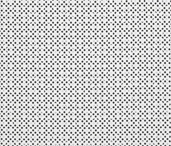 Cmykk - 0023 by Kvadrat   Drapery fabrics