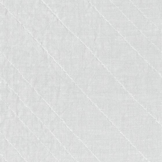 Crayon - 0001 de Kinnasand | Tejidos decorativos