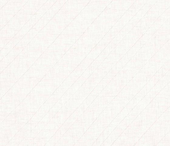 Crayon - 0002 de Kinnasand | Tejidos decorativos