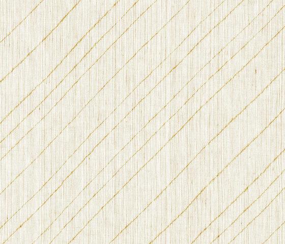 Crayon - 0012 de Kinnasand | Tejidos decorativos