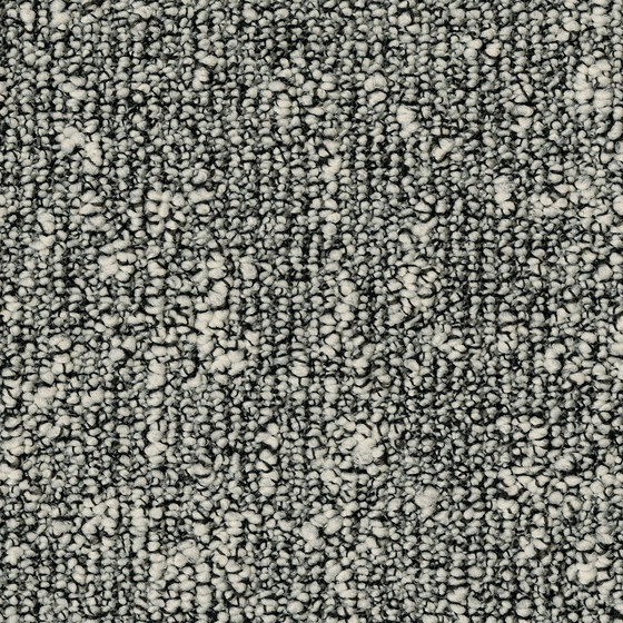 Fields by Desso by Tarkett | Carpet tiles