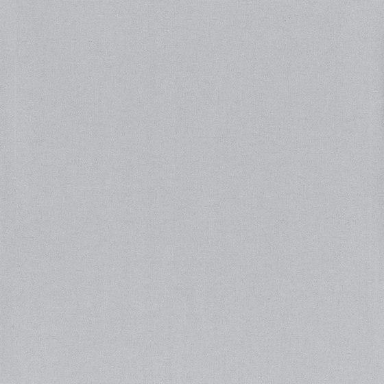 Crunch - 0013 by Kinnasand | Drapery fabrics