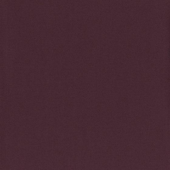 Crunch - 0025 by Kinnasand | Drapery fabrics