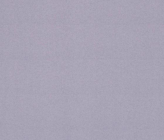 Crunch - 0033 by Kinnasand | Drapery fabrics