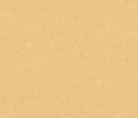 Desert Kentmere de Cambria | Compuesto mineral planchas