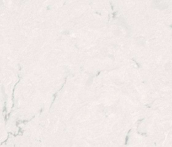 Marble Swanbridge de Cambria | Compuesto mineral planchas