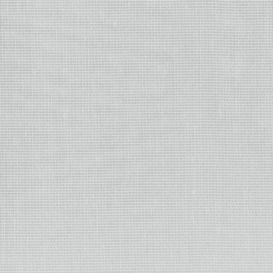 Dater - 0001 by Kinnasand | Drapery fabrics