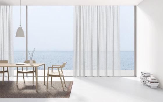 Dater - 0013 by Kinnasand | Drapery fabrics