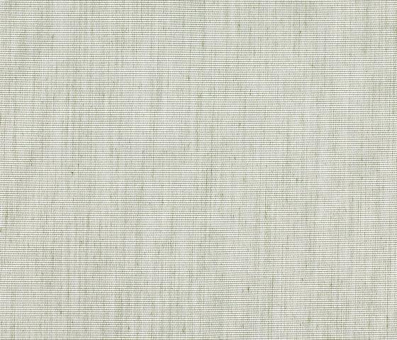 Dater - 0014 by Kinnasand | Drapery fabrics