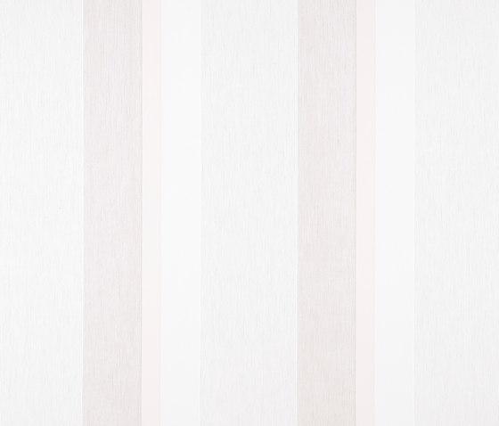 Fine Line - 0010 by Kinnasand   Drapery fabrics