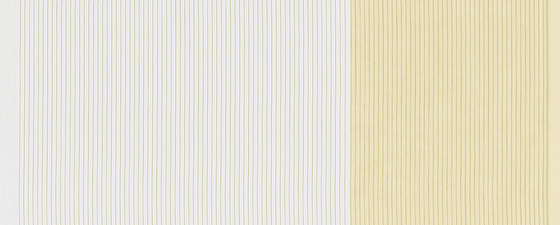 Fine Line - 0012 de Kinnasand   Tejidos decorativos