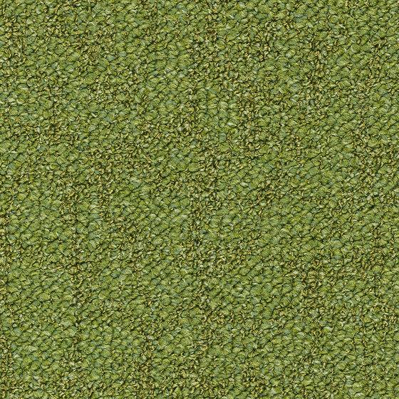 Flow by Desso by Tarkett | Carpet tiles
