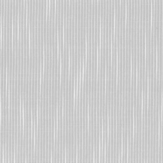 Flame - 0001 by Kinnasand | Drapery fabrics