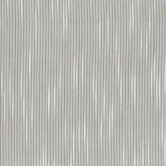 Flame - 0012 by Kinnasand | Drapery fabrics
