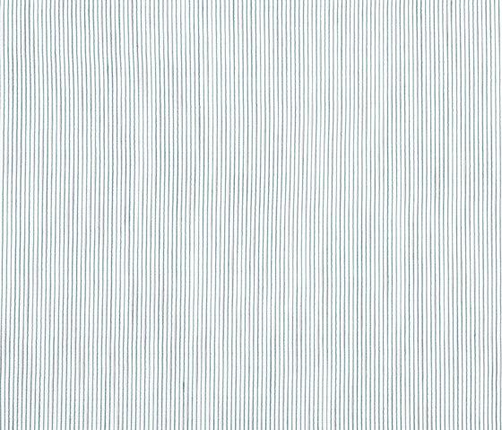 Flame - 0014 by Kinnasand | Drapery fabrics