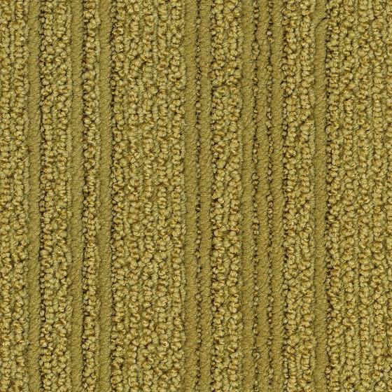 Flux Tiles by Desso by Tarkett   Carpet tiles