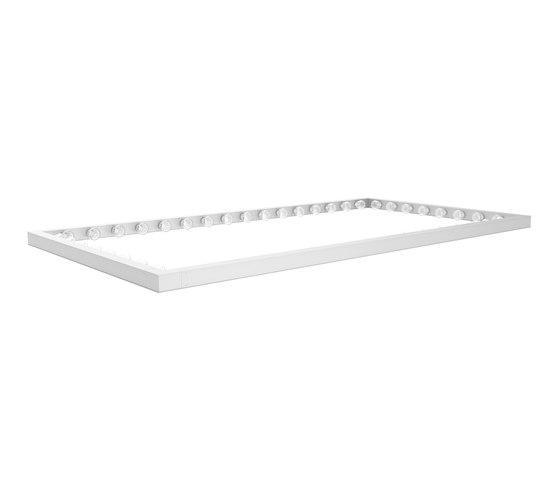 Framed de JSPR | Lámparas de suspensión
