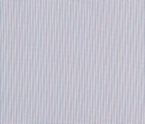 Halo - 0011 by Kinnasand | Drapery fabrics