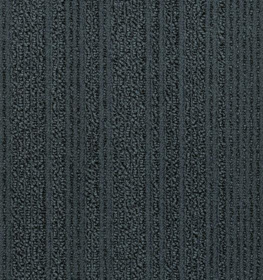 Flux Tiles di Desso   Quadrotte / Tessili modulari