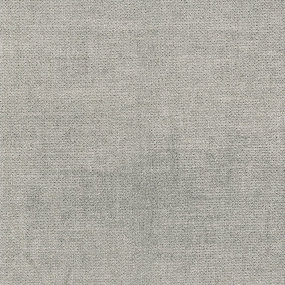 High Sky - 0014 by Kinnasand   Drapery fabrics