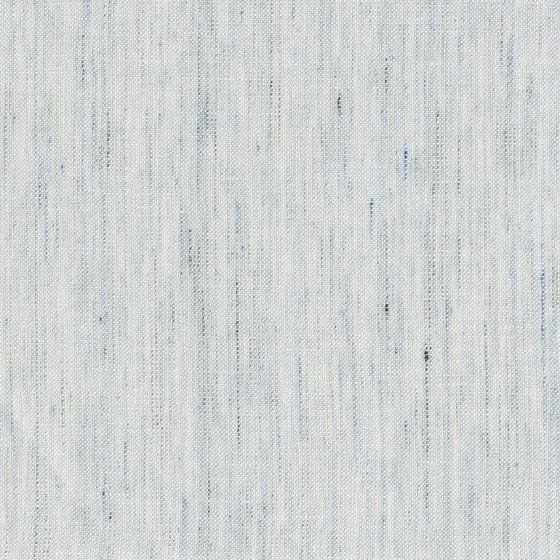 Mixer - 0011 by Kvadrat | Drapery fabrics