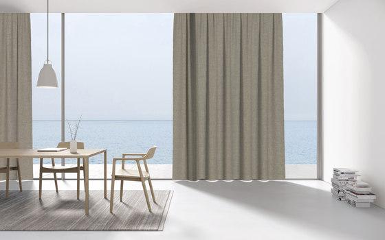 Relax - 0007 by Kinnasand | Drapery fabrics