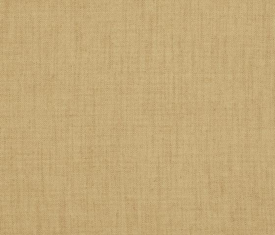 Relax - 0012 by Kinnasand   Drapery fabrics
