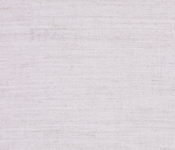 Relax - 0015 by Kinnasand | Drapery fabrics