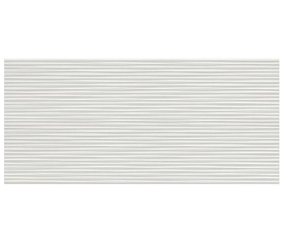 Lumina Line Grey Matt 50x110 RT von Fap Ceramiche | Keramik Fliesen