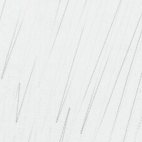 Scratch - 0001 by Kinnasand | Drapery fabrics