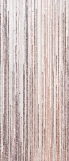 Seaside - 0010 by Kinnasand   Drapery fabrics