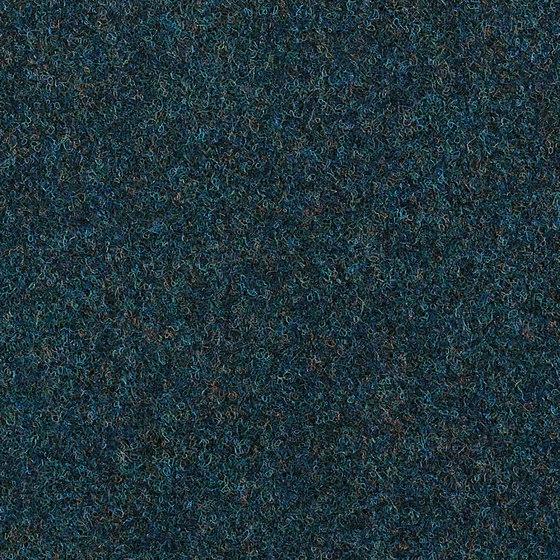 Forto by Desso by Tarkett | Carpet tiles