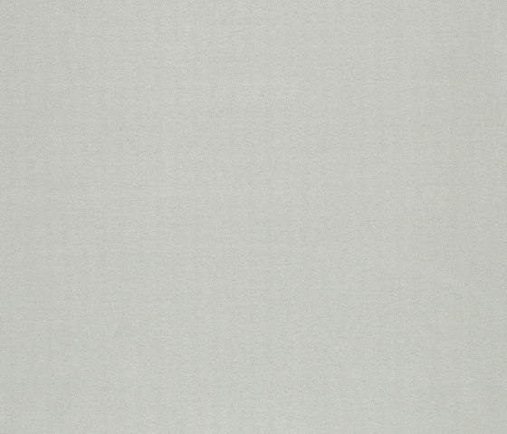 Skydo II - 0005 by Kinnasand | Drapery fabrics