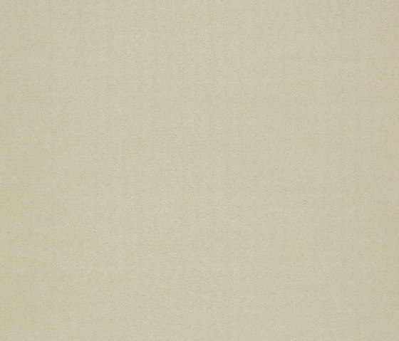Skydo II - 0003 by Kinnasand | Drapery fabrics