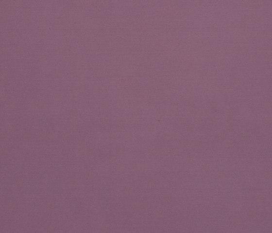 Skydo II - 0125 by Kinnasand | Drapery fabrics