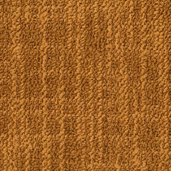 Frisk by Desso by Tarkett   Carpet tiles