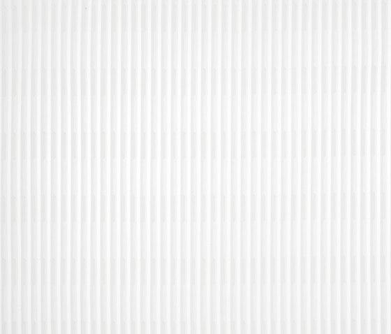 Small Scale - 0002 de Kinnasand | Tejidos decorativos