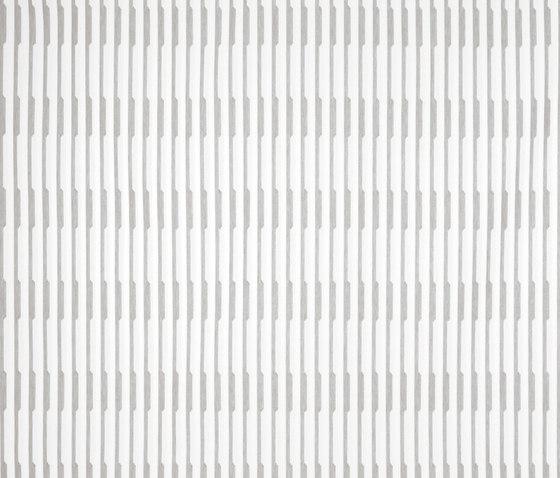 Small Scale - 0013 di Kinnasand | Tessuti decorative