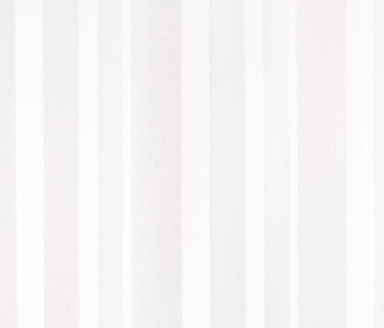 Spray - 0010 by Kinnasand   Drapery fabrics