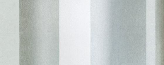 Spray - 0014 by Kinnasand | Drapery fabrics