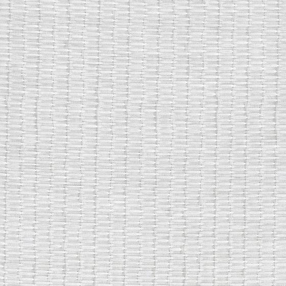 Tamo - 0001 by Kinnasand | Drapery fabrics