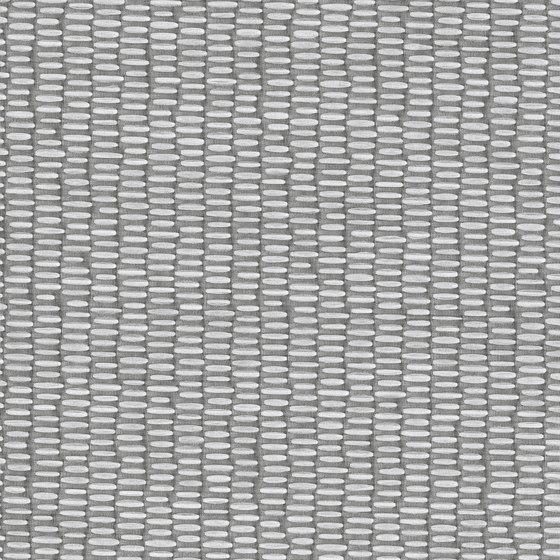 Tamo - 0016 by Kinnasand   Drapery fabrics