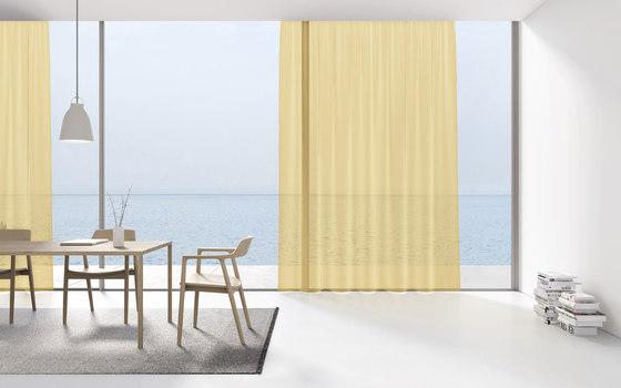 Tampico II - 0032 by Kinnasand | Drapery fabrics